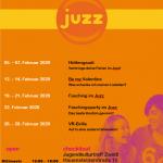 Februar Programm