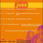 Programm Oktober.JPG1