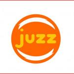 Juzz Logo